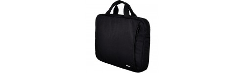 Laptop Bag & Cases
