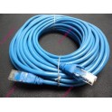 Patch Cord Aico Cat6 - 20m