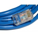 Patch Cord Aico Cat6 - 30m