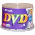 BenQ DVD+R Blank (50/Pack)