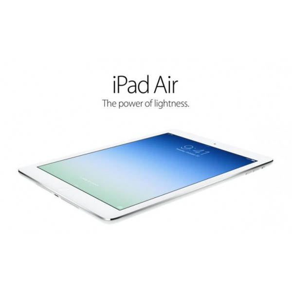 how to send sms from ipad air cellular